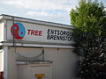 Firmenschild Entsorgung-Tree Liesing3.jpg