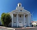 First Baptist Church - panoramio (4).jpg