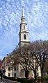 First Baptist Meetinghouse, Providence, RI.jpg