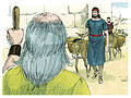 First Book of Samuel Chapter 9-4 (Bible Illustrations by Sweet Media).jpg