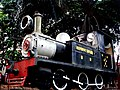 First Ever Steam Engine of Bangladesh.jpg