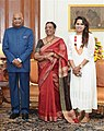 First Family of India (cropped).jpg