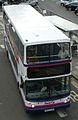 First Hampshire & Dorset 32033.JPG