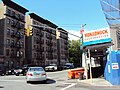 First Impression of Harlem (4593613864).jpg