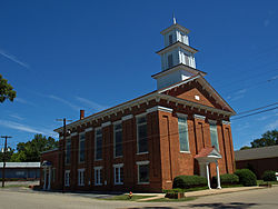 First Methodist Wetumpka Sept10 01.jpg