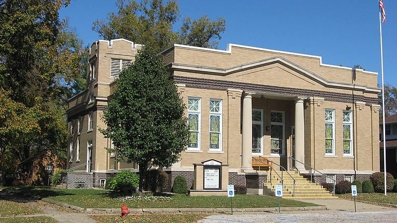 File:First Presbyterian Church in Palestine, Illinois.jpg