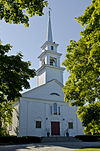 First Trinitarian Congregational Church.jpg