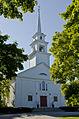 First Trinitarian Congregational Church.jpg