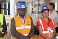 First WAFMAX in Angola 5 (8223905908).jpg