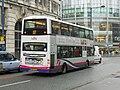First bus 37304 (MX07 BUV), 29 August 2011.jpg