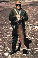 Fisherman with king salmon.jpg
