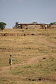Fishermen village - Queen Elizabeth National Park, Uganda.jpg
