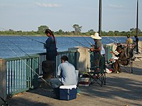 Fishing at Canarsie Pier, Brooklyn.jpg