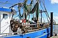 Fishing boat in Wremen.jpg