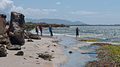 Fishing in El Manglillo Bay, Margarita Island 09.jpg