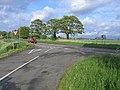 Fishmere End Road, Kirton, Lincs - geograph.org.uk - 172970.jpg