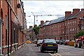 Fitzroy Avenue, Belfast - geograph.org.uk - 523614.jpg