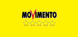 Five Star Movement flag.png