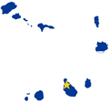 Flag-map of Cape Verde.png