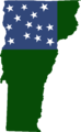 Flag Map of the Vermont Republic (1777-1791).png