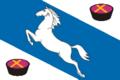 Flag of Belorechensk (Krasnodar krai).png