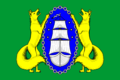 Flag of Lisy Nos (St Petersburg).png