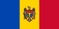 Flag of Moldova.svg