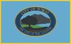 Flag of Poway