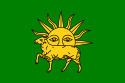 Flag of Shah Tahmasp I.svg