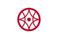 Flag of Yokkaichi, Mie.png