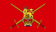 Flag of the British Army.svg