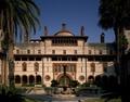 Flagler College, St. Augustine, Florida LCCN2011631976.tif