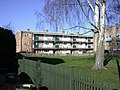 Flats in Perse Way - geograph.org.uk - 674260.jpg