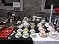 Flea market in Gemona 15.jpg