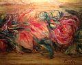 Fleurs, Pierre-Auguste Renoir (1841-1919).JPG