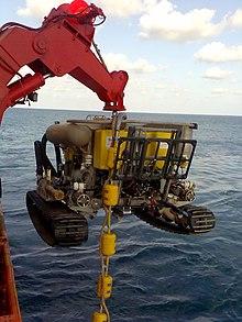 Обитаемые подводные аппараты реферат 4082