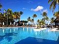 Flic en Flac, Mauritius - panoramio (5).jpg