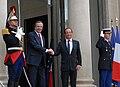 Flickr - Πρωθυπουργός της Ελλάδας - Francois Hollande - Αντώνης Σαμαράς (6).jpg