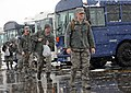 Flickr - DVIDSHUB - Gunfighters deploy to Southwest Asia (Image 5 of 11).jpg