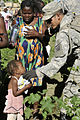 Flickr - DVIDSHUB - Red Falcons Return to Jammeau, Build Trust.jpg
