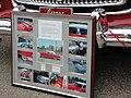 Flickr - DVS1mn - 54 Nash Ambassador (1).jpg