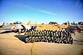 Flickr - Israel Defense Forces - 165th Course of Flight Academy Graduates (4).jpg