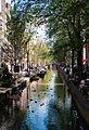 Flickr - Laenulfean - summer in Amsterdam.jpg