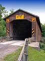 Flickr - Nicholas T - Creek Road Covered Bridge.jpg