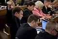 Flickr - Saeima - 22.oktobra Saeimas ārkārtas sēde (6).jpg