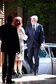 Flickr - Saeima - Solvita Āboltiņa tiekas ar Lietuvas Republikas ārlietu ministru (4).jpg