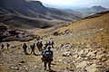 Flickr - The U.S. Army - Mountain descent.jpg
