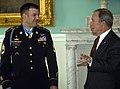 Flickr - The U.S. Army - New York visit (1).jpg