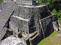 Flickr - archer10 (Dennis) - Belize-1018.jpg