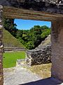 Flickr - archer10 (Dennis) - Belize-1065.jpg